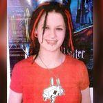 Au trecut 9 ani de cand a fost ucisa Sophie Lancaster. Primul 'hate crime' impotriva comunitatii goth
