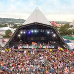 Topul festivalurilor unde se face cel mai mult sex