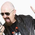 La multi ani, Mr. Halford!