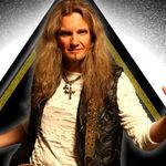 Interviu Blitzkrieg cu chitaristul Joel Hoekstra