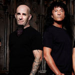 Anthrax au lansat videoclipul piesei 'Monster at the End'