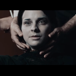 Korn a lansat un clip pentru piesa 'Insane'