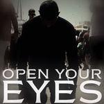 Disturbed au lansat un lyric video pentru piesa 'Open Your Eyes'