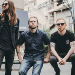 While She Sleeps au lansat un lyric video pentru piesa 'Civil Isolation'