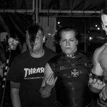 Misfits au sunat 'zid' la Riot Fest