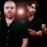 Mick Moss explica de ce muzica Antimatter este ca o terapie (Interviu)