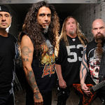 Stiati ca... Slayer