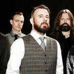 In Flames au lansat un lyric video pentru piesa 'The Truth'
