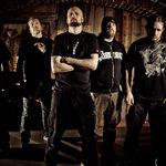 Meshuggah au lansat piesa 'Nostrum' si un lyric video 360