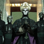 Ghost au lansat videoclipul oficial al piesei 'Square Hammer'