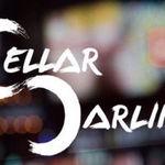 Cellar Darling debuteaza cu piesa 'Challenge'