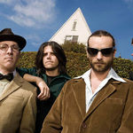 Noul album TOOL va fi lansat 'Some time soon'