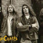Azi se implinesc 24 de ani de la lansarea albumului 'Dirt' - Alice in Chains