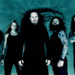 EVERGREY au lansat videoclipul piesei 'The Impossible'