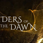 Twilight Force au lansat un lyric video pentru piesa 'Riders of the Dawn'