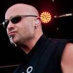 David Draiman de la Disturbed nu este de acord cu proiectia hologramei lui Dio