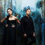 Sirenia au lansat un lyric video pentru piesa 'The 12th Hour'