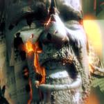 Meshuggah au lansat videoclipul piesei 'Clockworks'