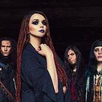 Between Colors au lansat un nou single de pe albumul M.A.D, 'The Gamble'