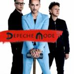 Ultimele detalii despre concertul Depeche Mode, 23 iulie, Cluj-Napoca