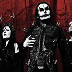 Cradle of Filth se pregatesc sa inregistreze un nou album