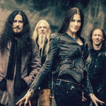 Nightwish au lansat un live video pentru piesa 'Shudder Before The Beautiful'