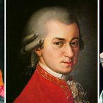 Istoria muzicii in 6 momente inedite - curs
