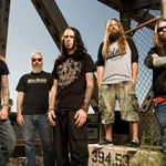 Lamb Of God au lansat piesa 'The Duke'