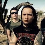 Ektomorf au lansat videoclipul piesei 'Aggressor'