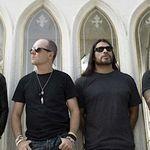Metallica vor lansa o noua piesa pe 31 Octombrie: Atlas, Rise!