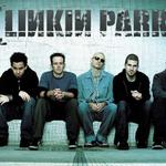 In urma cu 16 ani Linkin Park lansau albumul 'Hybrid Theory'