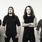 Trivium au lansat un clip live pentru piesa 'Pillars Of Serpents'