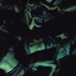 Riverside au lansat videoclipul piesei 'Shine'