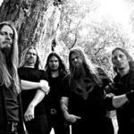 Enslaved au lansat piesa 'Heimvegen'