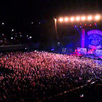 Avenged Sevenfold sustin primul concert cu live stream la 360 de grade din lume!