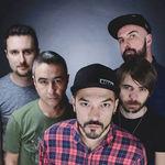Asculta integral noul album Vita de Vie 'Sase (+)'
