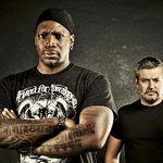 Sepultura au lansat tracklist-ul si coperta albumului 'Machine Messiah'