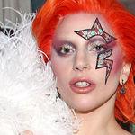 Fostul tobosar al lui David Bowie a refuzat sa lucreze cu Lady Gaga la un tribut pentru regretatul artist: 'No, f**k Off, That's Stupid'