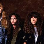 Youthanasia de la Megadeth implineste azi 22 de ani