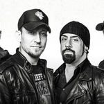 Volbeat au lansat videoclipul piesei 'Seal The Deal'