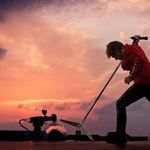Bon Jovi a lansat videoclipul piesei 'Labor Of Love'