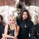Scarlet Aura a lansat un clip 3D pentru piesa 'My Own Nightmare'