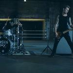 Green Day au lansat videoclipul piesei 'Still Breathing'