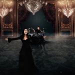 Sirenia au lansat videoclipul piesei 'Dim Days Of Dolor'
