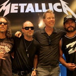 Asculta piesele de pe noul album Metallica 'Hardwired... to Self-Destruct'