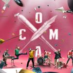 Noul album COMA este disponibil pentru pre-comanda