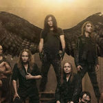 Kreator au lansat videoclipul piesei 'Gods Of Violence'