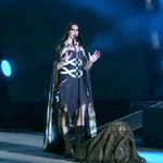 Nightwish au lansat un clip live pentru piesa 'Stargazers'
