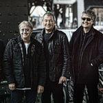 Deep Purple pregatesc un nou album, 'Infinite'