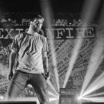 Urmareste intregul concert Alexisonfire la Copps Coliseum